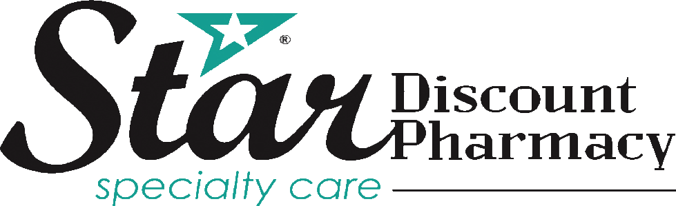 Star Specialty Care Pharmacy